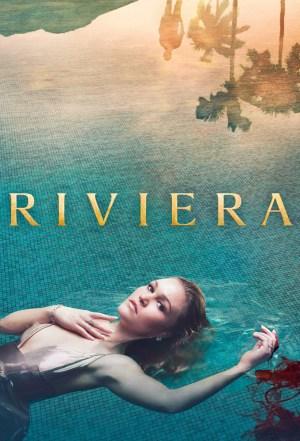 Riviera S03E08