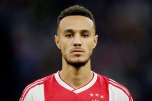 Arsenal rival Bayern Munich for Ajax fullback Noussair Mazraou