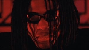 Obongjayar - Message in a Hammer (Video)