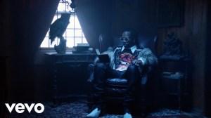 Juicy J - TELL EM NO ft. Pooh Shiesty (Video)