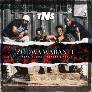 TNS – Zodwa Wabantu ft. Luqua, Danger & Peela