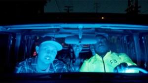 ReeceBeats Ft. P-Lo & Mozzy - Slide (Video)