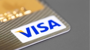 Visa Plans to Bring Cryptocurrency Services to Traditional Banks in Brazil – Bitcoin News