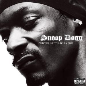 Snoop Dogg Ft. Redman, Nate Dogg & Warren G – From Long Beach 2 Brick City