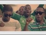 VIDEO Download: Paul Play – We Are Nigerians Ft. Tunde (Styl Plus) | DOWNLOAD + DANCE COMPETITION