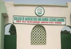 BREAKING NEWS! Zamfara College Of Agriculture Abduction: Full List Of Students, Staff Kidnapped
