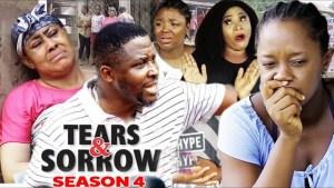 Tears And Sorrow Season 4