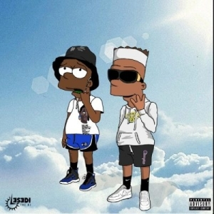 LesediTheDJ – Blessings Ft. Blxckie