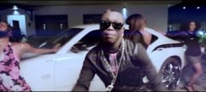 [DOWNLOAD VIDEO+Audio] Oluwaseun – Ebe Remix Feat. Oritse Femi