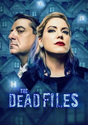 The Dead Files Season 15