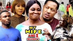 My Wife And I Season 7