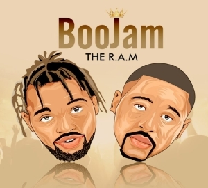 Boojam – Jaiva'shone Phansi (ft DJ Target No Ndile)