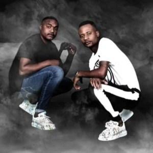 Jaguar Paw – Amina Ft. Idd Aziz (Afro Brotherz Remix)