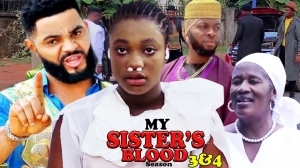 My Sisters Blood Season 4