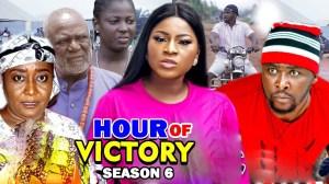 Hour Of Victory Season 6