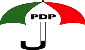 Court restrains PDP And INEC from preventing Governor Godwin Obaseki, other aspirants from participating in Edo governorship primary