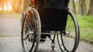 EU to FG: Disability law a waste without implementation