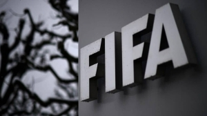 Club World Cup: FIFA set to make huge decision that'll upset Chelsea