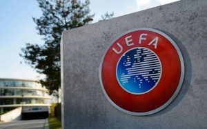 UEFA under pressure to move Champions League final venue as Chelsea join Man City