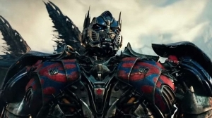 Transformers 7 Gets Official Title as Production Starts