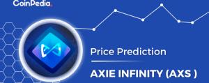 Will AXS Price Surpass $200 in 2021?