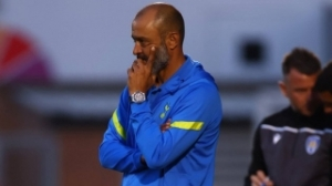 Tottenham interested in Sporting CP midfielder Joao Palhinha