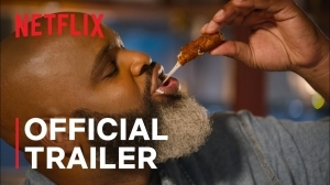 Fresh, Fried & Crispy (Official Trailer)