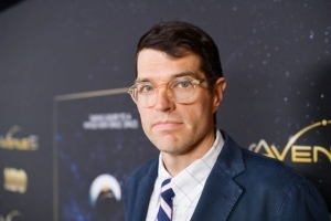 Timothy Simons Joins Jessica Biel in Hulu's True Crime Drama Candy