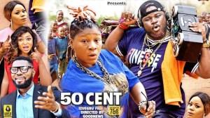 50 Cent Season 8