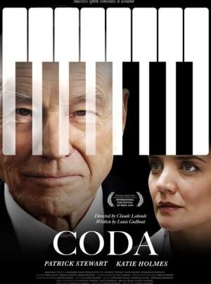 Coda (2019) (Movie)