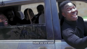 Woli Agba – Excursion Sunday  [Sunday Service] (Comedy Video)