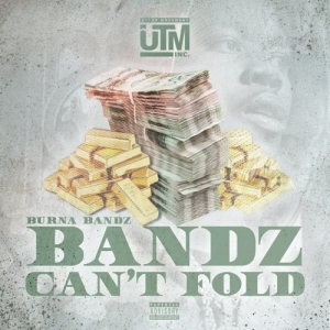 Burna Bandz - Bandz Can
