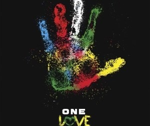 The Amplified Project, Patoranking – One Love (in support of UNICEF)