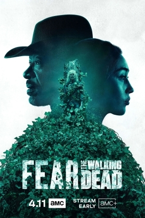 Fear the Walking Dead S06E11