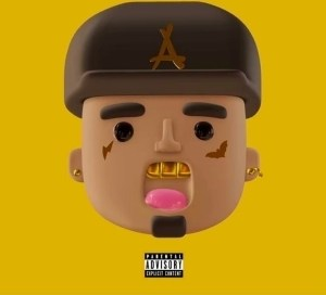 Kid Ink Ft. Rory Fresco – Rich Talk