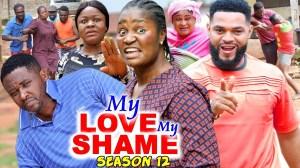 My Love My Shame Season 12