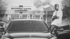 Trav - Geed U ft. Young Thug