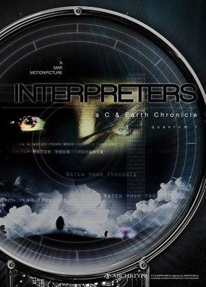 Interpreters (2019) (Webrip) (Movie)