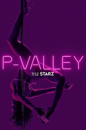 P-Valley S01E03 - Higher Ground
