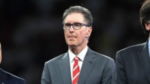 Michael Edwards informs Liverpool of exit plan