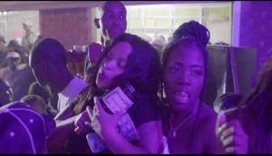 Mr JazziQ – Woza ft. Lady Du, Kabza De Small & Boohle (Video)
