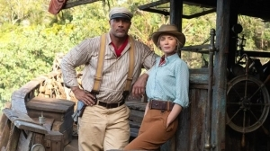 Jungle Cruise to Debut in Theaters & on Disney+ With Premier Access