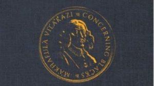 Makhafula Vilakazi – Concerning Blacks ft. Band Ka Ntsikelelo