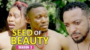 Seed of Beauty 3  (Old Nollywood Movie)