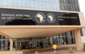 AFDB Ranked Fourth Most Transparent Aid Institution In The World