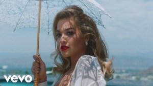 Sigala, Rita Ora - You for Me (Video)