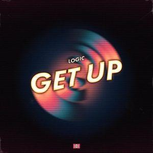 Logic – Get Up (Instrumental)