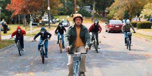 Adam Sandler's Hubie Halloween Is Netflix's Most Popular Movie Of 2020