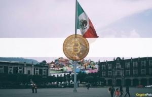 Mexico Stops Plans of Major Bank To Offer Bitcoin Services