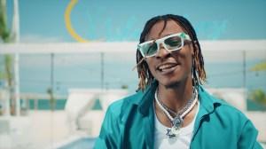 1Da Banton – No Wahala (Video)